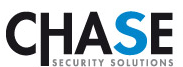 Chase Security Solutions