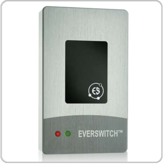 Everswitch_proxReader