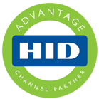 HID_channel_partner1
