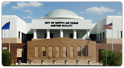 Securing North Las Vegas Justice Center  Access Control. Best International Moving Companies. Communication Online Degree Gre Test Review. Simba The King Lion Games The Dish Valparaiso. Business Management Degree Smart Home Network. Globe Moving And Storage Shaw Divinity School. Allergic Reaction Rash Remedies. Direct Mail Printing Companies. Massachusetts Community Colleges