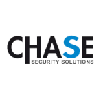 chase_security