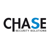 Chase Security