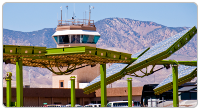 mojave_air_space_port