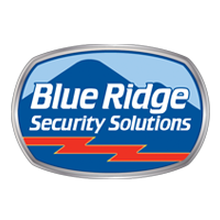 Blue Ridge Security Solutions