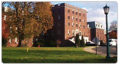 Connecticut_Valley_Hospital