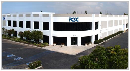 about_pcsc