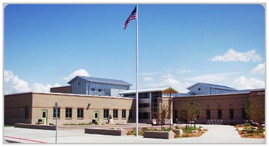 poudre_school_district