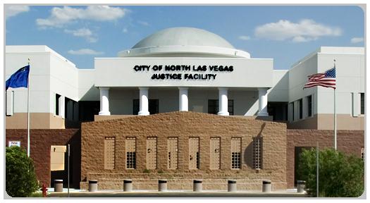 Las_Vegas_justice_facility