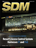 SDMmagazineFeature