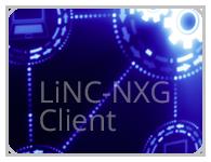 NXGview